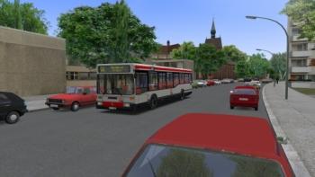 http://www.tram-duesseldorf.de/images/download_rhodenau.jpg